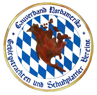Gauverband logo